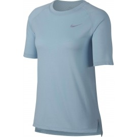 Nike TAILWIND TOP SS W