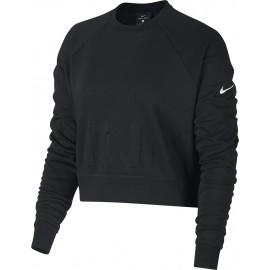 Nike TOP PO VERSA GRX W