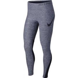 Nike TGHT HEATHER - Women's training tights