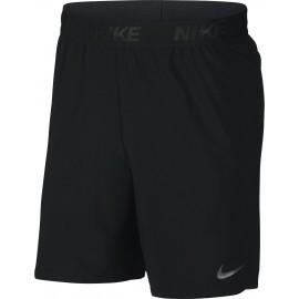 Nike FLEX SHORT VENT MAX 2.0