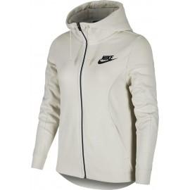 Nike AV15 HOODIE FZ W - Women's sweatshirt