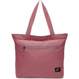 Nike TECH TOTE Y - Children's travel bag