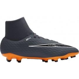 Nike PHANTOM 3 ACADEMY DF FG