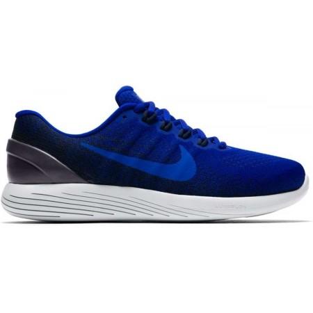 Manchester Nike Lunarglide Hombres 12 Por Ciento venta 2014 venta fiable Wu0B7h7AiX