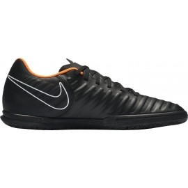 Nike TIEMPOX LEGEND VII CLUB IC
