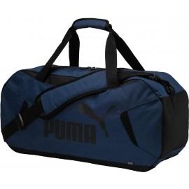 Puma GYM DUFFLE BAG S