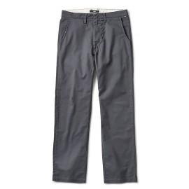 Vans MN AUTHENTIC CHINO - Men's ski pants