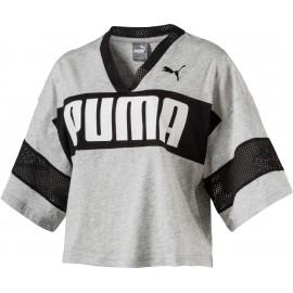 Puma URBAN SPORTS - Women's T-shirt