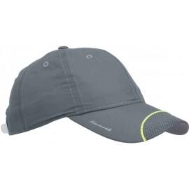 Finmark KIDS' SUMMER CAP
