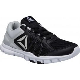 Reebok YOURFLEX TRAINETTE 9.0 - Women's training shoes