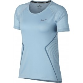 Nike DRI-FIT MILER TOP SS GX