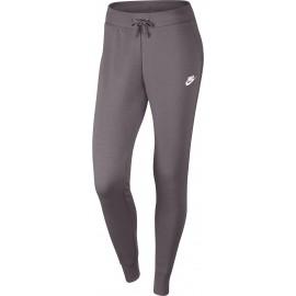 Nike PANT FLC TIGHT W