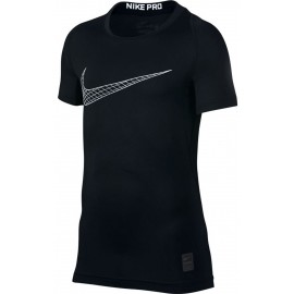 Nike PRO TOP SS COMP