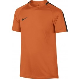 Nike DRY ACDMY TOP SS - Children's football top