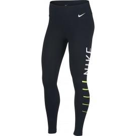 Nike TGHT DFC GRX W