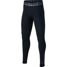 Nike NP TGHT B - Boys' elastic pants
