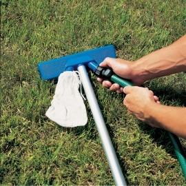 Bestway Maintenance Kit - Cleaning kit - Bestway