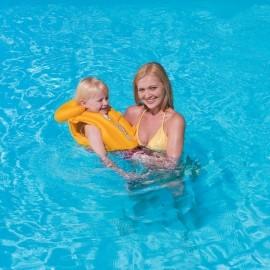 Bestway Swim vest step - Inflatable vest - Bestway
