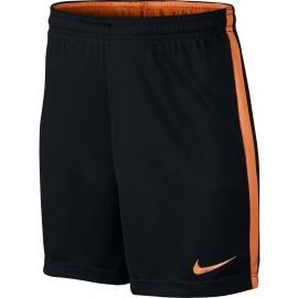 Nike DRI-FIT ACADEMY SHORT K