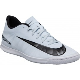 Nike MERCURIALX VORTEX CR7