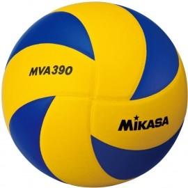 Mikasa MVA390 - Volleyball ball