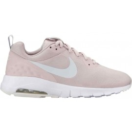 Nike AIR MAX MOTION LW SE - Women's shoes