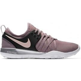 Nike FREE TR 7 BIONIC W - Women's training shoes