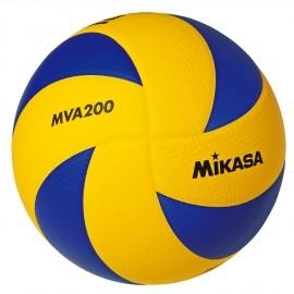 Mikasa MVA 200 - Volleyball