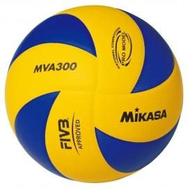 Mikasa MVA 300 - Volleyball