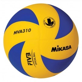 Mikasa MVA-310 - Volleyball