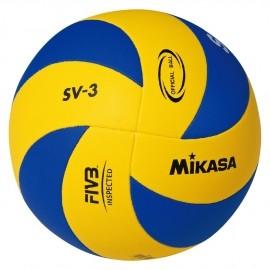 Mikasa MI6412 SV-3 - Volleyball