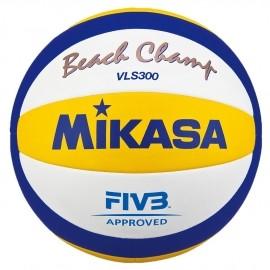 Mikasa VLS 300 - Beach volleyball