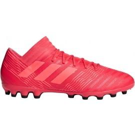 adidas NEMEZIZ 17.3 AG - Men's football shoes
