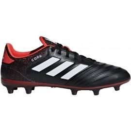 adidas COPA 18.2 FG - Men's football shoes