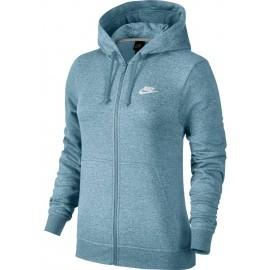Nike COZY CLASSIC W - Women's sweatshirt