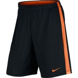 Nike DRY ACDMY SHORT