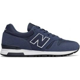 New Balance ML565BLN - Men's leisure shoes