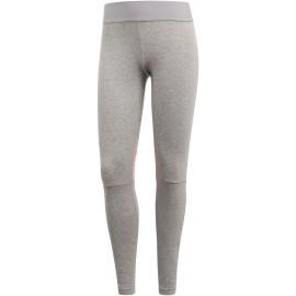 adidas W LIN TIGHTS (1/1) - Women's sports tights