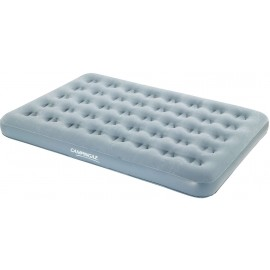 Campingaz XTRA QUICKBED DOUBLE - Inflatable mattress