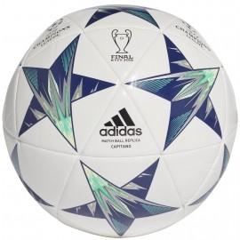 adidas FINALE KIEV CAP