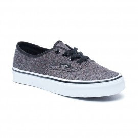 Vans AUTHENTIC GLITTER - Women's sneakers