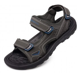 Alpine Pro ANDER - Men's lightweight summer shoes