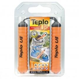 Teplous Footwear dryer VOT 230