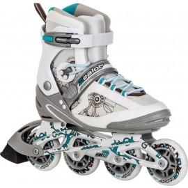 Zealot MANDY - Fitness inline skates