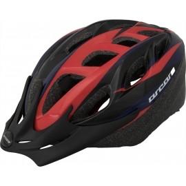 Arcore DODRIO - Kids' helmet