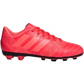 adidas NEMEZIZ 17.4 FxG J - Kids' football shoes