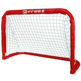 FREEZ GOAL - Small floorball goal