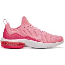 Nike AIR MAX KANTARA W - Women's running shoes