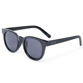 Vans WELBORN SHADES - Sunglasses
