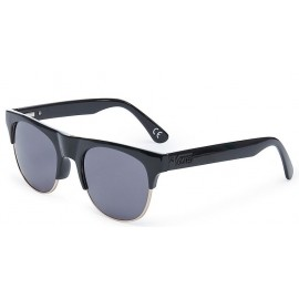 Vans LAWLER SHADES - Sunglasses